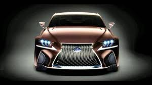 youtube lexus is f sport 2017 lexus ls youtube