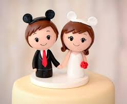 mickey and minnie cake topper mickey and minnie cake topper magical wedding toppers mouse