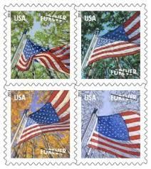 a guide to postcard marketing u2013 ver duin u0027s inc printing and