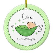 two peas in a pod ornament 1239 best pea pod theme baby shower supplies images on