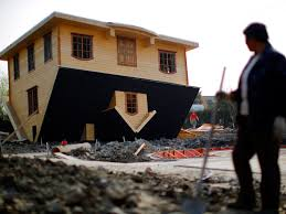 housing supply crisis is looming business insider