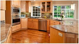 kitchen cabinet color honey wolf saginaw honey kitchen cabinets factory direct price