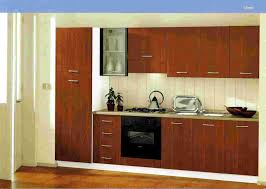 kitchen furniture sets kitchens design