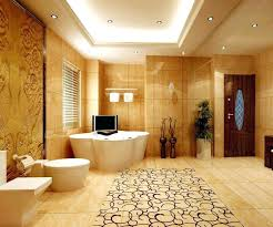 asian inspired bathroom design ideas accessories pictures