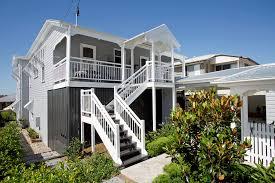 house designers house designer exprimartdesign com