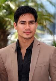 hair cut di piolo pascual 9 best piolo images on pinterest asian men crushes and eye candy