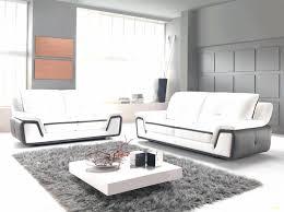 restaurer un canap en cuir renovation cuir canapé liée à canape canape cuir toulouse
