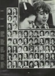 find yearbooks 1974 oak high school yearbook via classmates oak