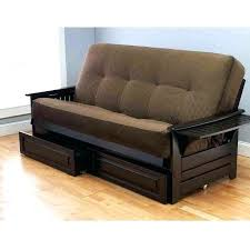 Which Sofa Bed Cheap Futon Beds Beautiful Leather Futon Sofa Cheap Sofa Beds