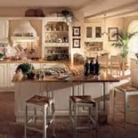 Home Design Story Money Glitch Home Design Ideas Plagen Us Topics Part 30