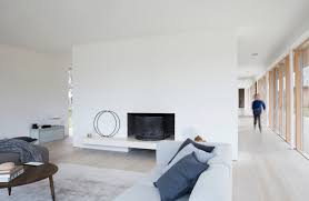 modern sleek home in suffolk by norm architects homesthetics
