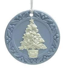 ornament brands mobiledave me