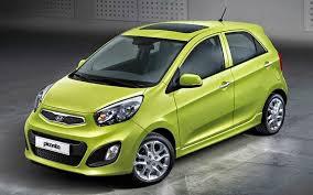 Kia I10 To Comparison Hyundai I10 Vs Kia Picanto The Mash Files