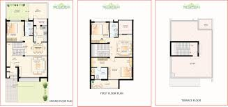 floor plan fire arcor infrastructure pvt ltd the empyrean