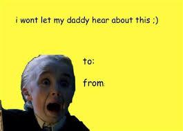 Harry Potter Valentines Meme - th id oip 3yqmf1evqcbkknwirxxdqghafu