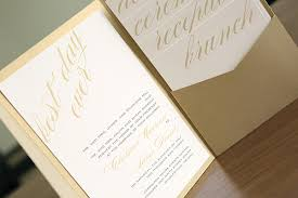 wedding invitation pocket gold pocket wedding invitations yourweek 707aefeca25e