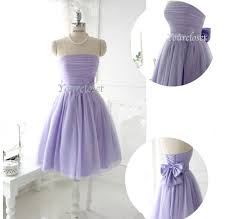 light purple short dress light purple prom dresses long dresses online