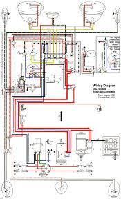 early bronco tail light wiring wiring diagram bronco com technical reference wiring diagrams