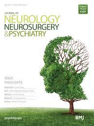 six issues in muscle disease journal of neurology neurosurgery