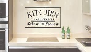 kitchen artwork ideas 39 photo of kitchen wall decor