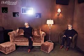 Interiors Woody Allen The Woody Allen Interview Which He Won U0027t Read Hollywood Reporter