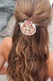 bridal hairstyle pics best 25 beach wedding hairstyles ideas on pinterest beach