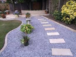 home depot path concrete planters home depot image of enchanting slate sted
