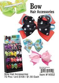 wholesale hair bows bow hair accessories wholesale hair bow supplies