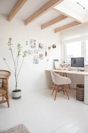home interior work 345 best office images on pinterest creative office decor
