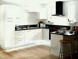 kitchen ideas white appliances kitchens with cabinets and white appliances unique kitchen