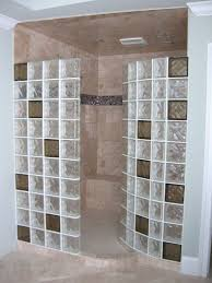 fancy glass block designs for bathrooms h72 for home design ideas