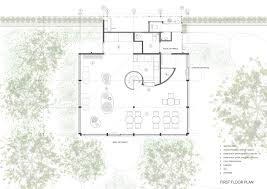 organic architecture floor plans gallery of patom organic living nitaprow 20