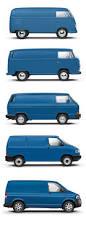 volkswagen caravelle dimensions the 25 best volkswagen transporter ideas on pinterest