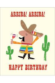 412 best happy birthday images on pinterest birthday cards