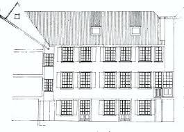 hauteur de cuisine hauteur meuble haut cuisine rapport plan travail beau maisons de