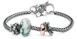 silver bracelet beads charms images Buy trollbeads online original trollbeads jpg