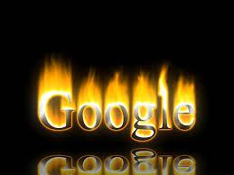 free google wallpaper backgrounds wallpaper google backgrounds and wallpapers