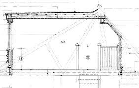 Hipped Dormer Abm Lofts Loft Conversion Ideas Loft Conversion Design And Build