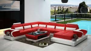 Pics Of Sofa Set Sofa Charming U Shaped Sofa Set Designs Horseshoe U Shaped Sofa