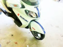 2009 suzuki burgman for sale 32 used motorcycles from 2 759