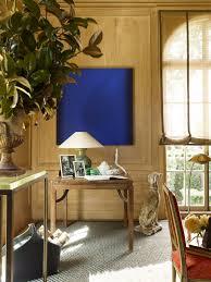 28 home decorators showcase home decorator showcase cool