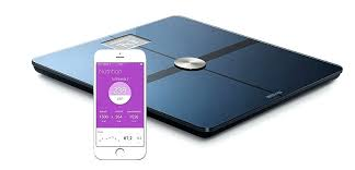 Weight Watchers Bathroom Scale Scale Body Weight Scale Best Body Weight Scale Uk Weight Scale
