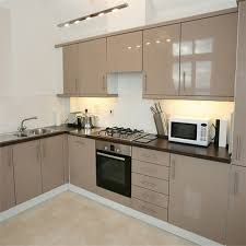 Kitchen Cabinet Estimates Price Aluminum Kitchen Cabinet Price Aluminum Kitchen Cabinet