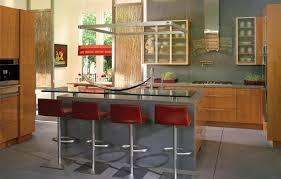 bar kitchen bar stool chairs bright kitchen bar stool table set