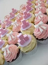 baby showers the cup cake taste cupcakes brisbane