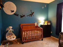 Best  Disney Themed Nursery Ideas On Pinterest Disney Themed - Baby boy bedroom paint ideas