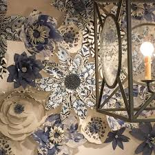 Trends Decor The Trends You Need To Know Right Now For 2017 Wallpaper Walls