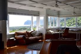 auckland accommodation u0026 holiday homes that is pet friendly