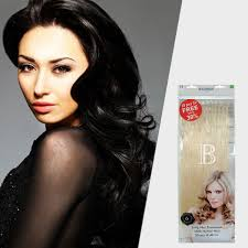 Temporary Hair Extensions For Wedding Buy Hair Extensions Online Balmain Hair Uk Ltd
