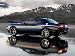 Cool Muscle Cars - cars classic charger and dodge challenger new autoblogmyscom dodge